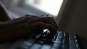(PHOTO: www.shutterstock.com)