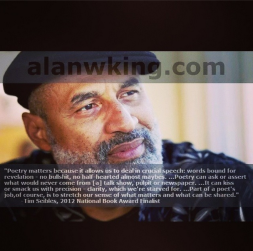 Learn more about Tim Seibles at http://wp.me/pC3Xj-L4
