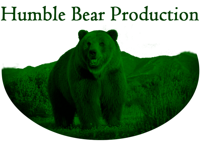 Humble Bear Production