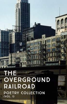 Overground RR cover_v1-front