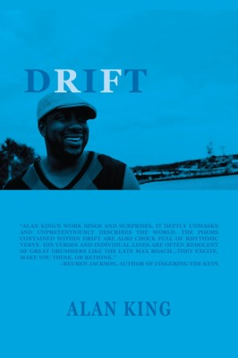 drift-cover-2