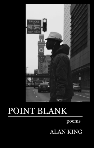 point blank cover 8 10 16